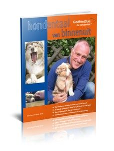 boek hondentolk godfried dols